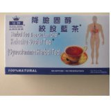 Gynostemma Herbal Tea  2 Boxes