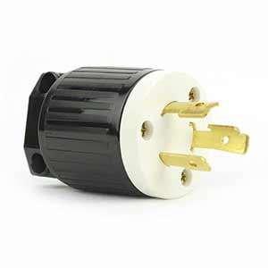l6 20 plug - 2