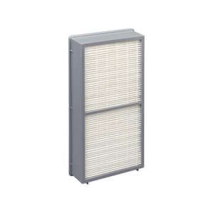 Hunter 30962 Air Purifier Filter Fits Models 30730, 30713 & 30730, Designed & Engineered by Crucial Air