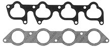 MAHLE Original MS15469 Engine Intake Manifold Gasket Set