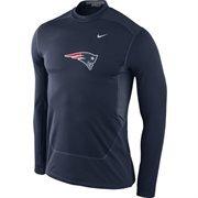 New England Patriots Cheerleading - 7