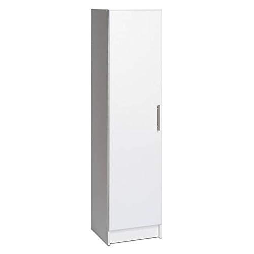 Best Storage Cabinets