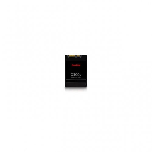 buy SanDisk SD7UN3Q-128G-1122 128GB X300S SSD SATA M2 6GB/S              ,low price SanDisk SD7UN3Q-128G-1122 128GB X300S SSD SATA M2 6GB/S              , discount SanDisk SD7UN3Q-128G-1122 128GB X300S SSD SATA M2 6GB/S              ,  SanDisk SD7UN3Q-128G-1122 128GB X300S SSD SATA M2 6GB/S              for sale, SanDisk SD7UN3Q-128G-1122 128GB X300S SSD SATA M2 6GB/S              sale,  SanDisk SD7UN3Q-128G-1122 128GB X300S SSD SATA M2 6GB/S              review, buy SanDisk SD7UN3Q 128G 1122 128GB X300S SATA ,low price SanDisk SD7UN3Q 128G 1122 128GB X300S SATA , discount SanDisk SD7UN3Q 128G 1122 128GB X300S SATA ,  SanDisk SD7UN3Q 128G 1122 128GB X300S SATA for sale, SanDisk SD7UN3Q 128G 1122 128GB X300S SATA sale,  SanDisk SD7UN3Q 128G 1122 128GB X300S SATA review
