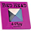 Bed Head 4 Play Eyeshadow, Controversy