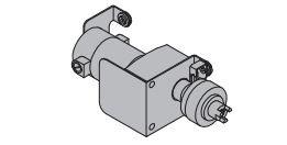 LCN 46303454 4630-3454 Motor Clutch Assembly by Lcn