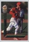Paul Konerko #4092/7,750 (Baseball Card) 1994 Signature Rookies Draft Picks - [Base] - Autographs [Autographed] #13