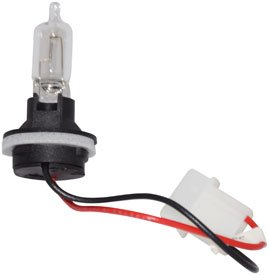 Replacement For CODE 3 / PUBLIC SAFETY S82120 Light Bulb