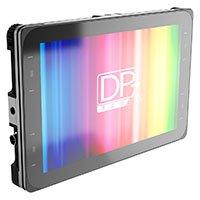 SMALLHD DP7-PRO OLED FIELD MONITOR DRIVERS PC