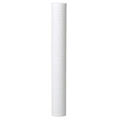Aqua Pure AP110-2 Whole House Filter Replacement Cartridge