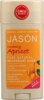 Jason Deod Stick Apricot N E