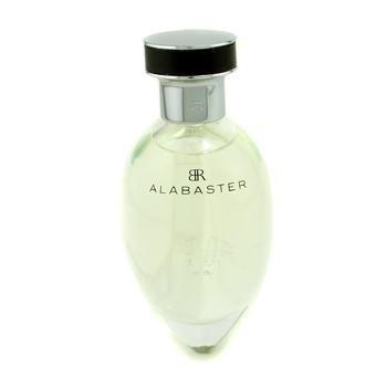 Banana Republic Eau De Parfum Spray, Alabaster, 1.7 Ounce