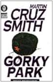 Gorky Park (Fiction, Poetry & Drama)