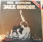 Jazz Singer Neil Diamond - 4