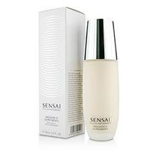 Kanebo Sensai Cellular Performance Emulsion Iii Super Moist (new Packaging) (Kanebo Sensai Cellular Performance Emulsion)