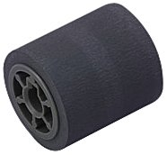 Fujitsu Pick Roller S1500 S1500M PA03586-0001