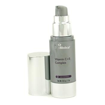SkinMedica Vitamin C and E Complex 1 fl oz.