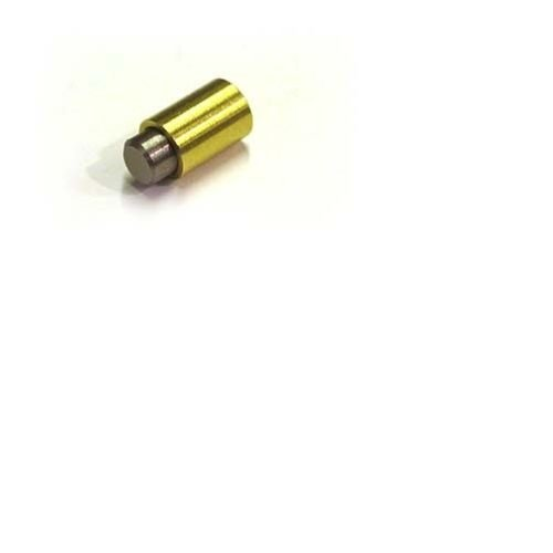 Magnet and Sleeve Assembly 41254 for Crown PTH