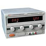 POWER SUPPLY,BENCH TOP,DIGITAL,0-50VDC@5A,250W
