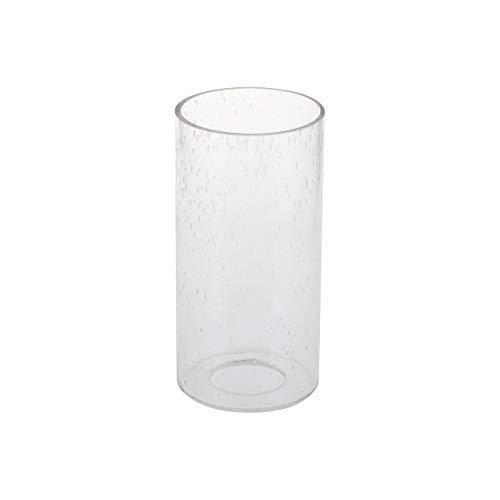 Cylinder Fixture - 7