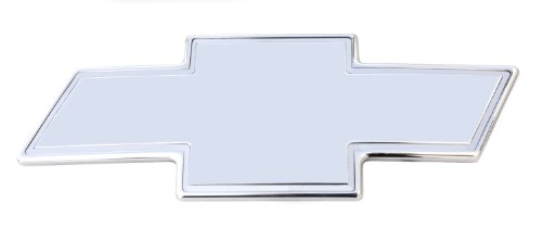 1999 silverado emblem - 9