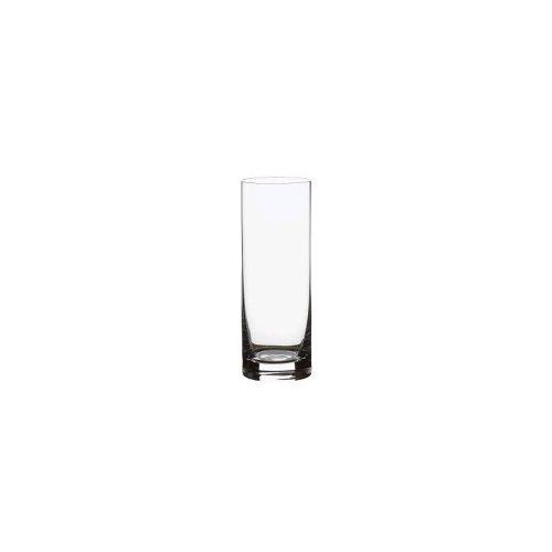 Steelite 4802R216 Rona Stellar 11-1/2 Oz Highball Glass - 24 / CS by Steelite
