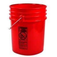 DPG Dipropylene Glycol 5 Gallon