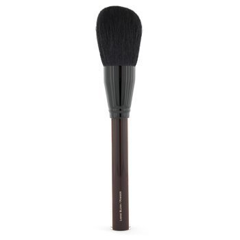 (Large Blush & Powder Brush - Kevyn Aucoin - Accessories - Large Blush & Powder Brush - -)