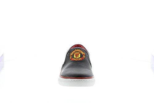 Manchester United - Stretford End - MEN C300
