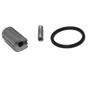 Bunn 01111.0000 Sol Valve Repair Kit(Skinner)