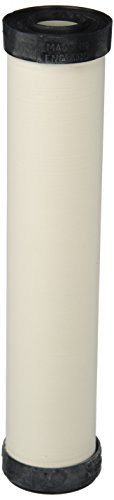 Doulton W9223002 UltraCarb OBE Ceramic Filter by Doulton