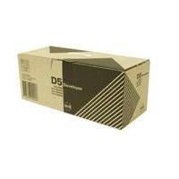D5 9600/TDS400/TDS600 Genuine Original Oce Developer by Oce