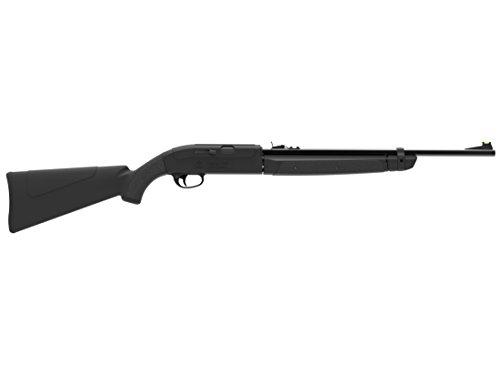 : Crosman LEGACY CLGY1000KT Variable Pump Air Rifles Single Shot with scope