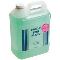 Rosco Fog Fluid 4 liter. ()