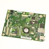 HP CZ272-60001 Formatter (main logic) PC board assembly ()