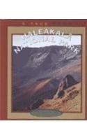 Haleakala National Park (True Books: Natioanl Parks)