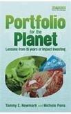 Read Online Portfolio for the Planet pdf epub