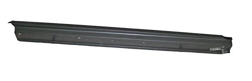Panel 84l (Golden Star Auto RP14-84L Rocker Panel)