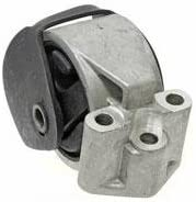 NEW Set of 4 Engine Mounts for Volvo S40 /& V40 Year 2000