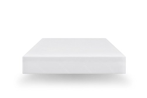 Tuft & Needle Mattress, Queen Mattress with T&N Adaptive Foam, Sleeps Cooler & More Supportive Than Memory Foam Mattress, Certi-PUR & Oeko-Tex 100 Certified, 10-Year True Warranty, Made in USA, Rated CR's Best Buy Mattress