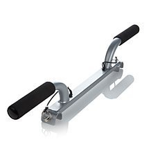 Pilates Power Gym Pro Push-up Bar