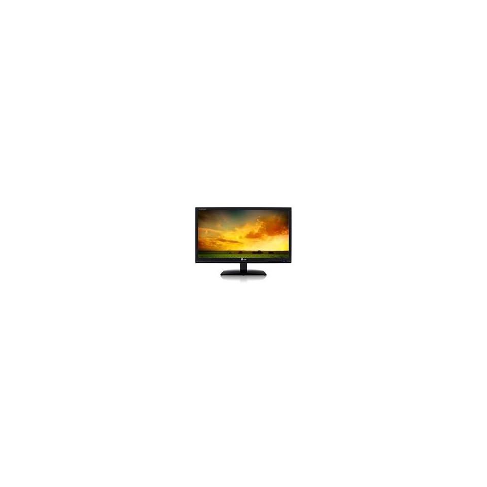 LG EW224T 22 Inch Widescreen 1080p LED LCD Monitor