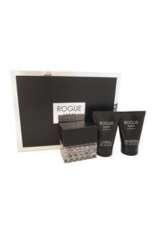 Rogue Man By Rihanna/Rihanna Set (M)