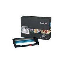 LEXE260X42G - Photoconductor Kit 30K Yld by Lexmark