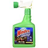 windex-outdoor-glass-patio-cleaner-32oz