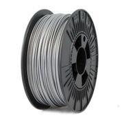 filamentive 3d 1 kg 1.75 filamento impresora 3d dimensional ...