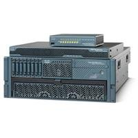 Cisco ASA5505-50-BUN-K9 ASA 5505 Firewall Edition Bundle Security appliance ()