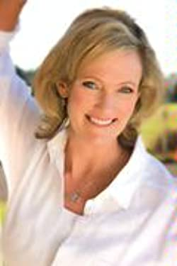 .com: Karen Kingsbury: Books, Biography, Blog, Audiobooks, Kindle