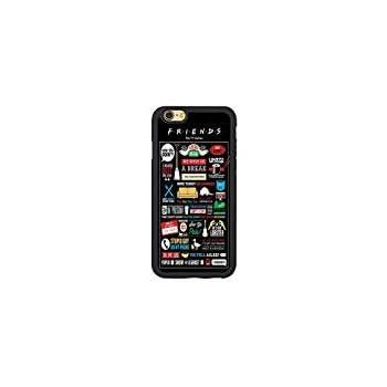 iphone 6 case friends tv show