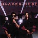The Clarke/Duke Project, Vol. 2 by Stanley Clarke
