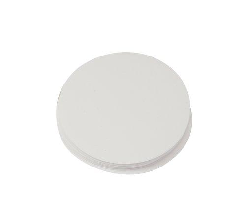 Circle 4mm Diameter Munktell 752 104 Nylon Membrane Syringe Filter Pack of 500 0.45/µm Pore Size